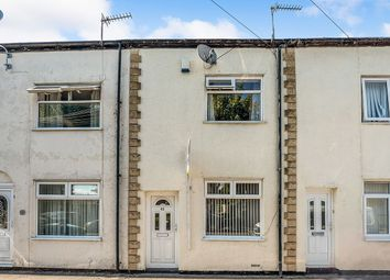 Thumbnail 2 bed terraced house for sale in Clayton Street, Skelmersdale