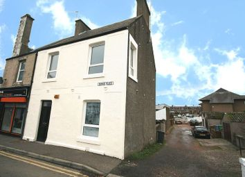 Thumbnail 3 bed terraced house for sale in Manse Place, Leven