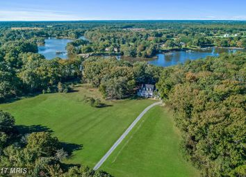 Thumbnail Property for sale in 730 Sportsman Neck Road, Queenstown, MD, 21658
