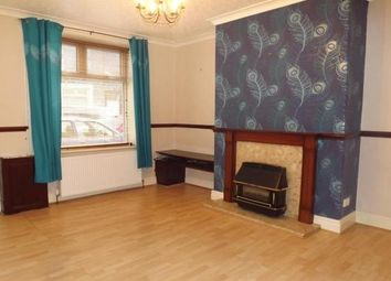 Thumbnail 2 bed property to rent in Granville Street, Briercliffe, Burnley