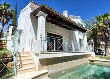 Thumbnail 3 bed villa for sale in La Cala Golf, Málaga, Spain