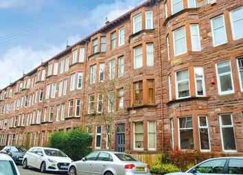 1 bed flat for sale in Cartside Street, Flat 1/2, Langside, Glasgow G42