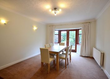 Thumbnail 3 bed semi-detached house to rent in Village Road, Finchley, Finchley Central, London