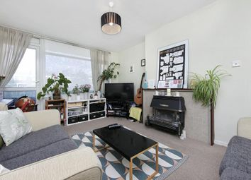 Thumbnail 2 bed flat for sale in Meadow Road, London