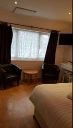 Thumbnail Semi-detached house to rent in Priory Cottages, Hanger Lane, London