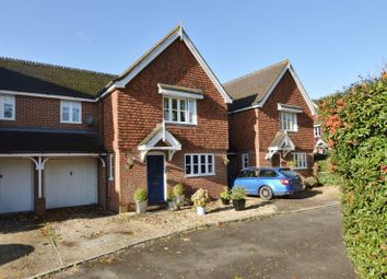3 bed property for sale in Coppice Place, Wormley, Godalming GU8