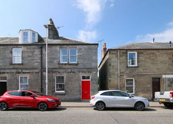 Thumbnail 2 bed end terrace house for sale in 41 Main Street, Roslin
