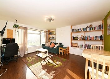 Thumbnail 2 bed flat for sale in Netherwood, High Road, East Finchley
