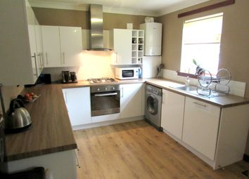 Thumbnail 3 bed semi-detached house for sale in Mauchline Road, Ochiltree