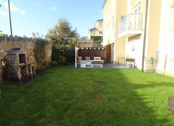 3 bed terraced house for sale in Mckay Avenue, Torquay TQ1