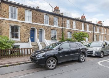Thumbnail 2 bedroom property for sale in Lizban Street, London