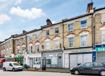 2 bed flat for sale in Elm Park, London SW2