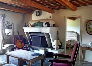 Thumbnail 5 bed country house for sale in La Garde-Freinet, Var, Provence-Alpes-Côte D'azur, France