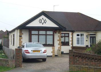Thumbnail Property for sale in Moor Lane, Cranham, Upminster