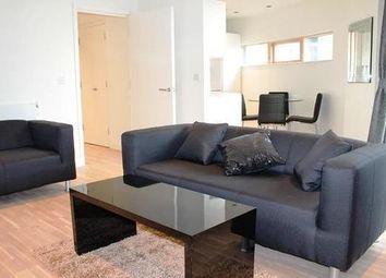 Thumbnail Property to rent in Cobblestone Square, Croydon