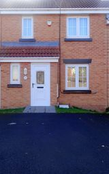 Thumbnail 3 bed terraced house for sale in Gem Street, Liverpool, Merseyside