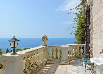 Thumbnail 4 bed apartment for sale in Corso Mentone, Ventimiglia, Imperia, Liguria, Italy
