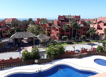 Thumbnail 2 bed apartment for sale in Las Nayades, New Golden Mile, Estepona, Málaga, Andalusia, Spain