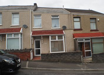 Thumbnail 2 bedroom terraced house to rent in Kildare Street, Manselton