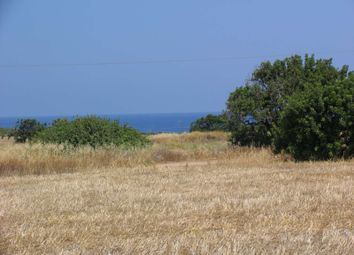 Thumbnail Land for sale in Kyrenia, Cyprus