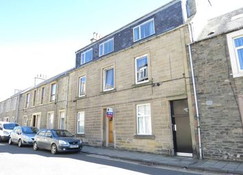 Thumbnail 3 bed flat for sale in 9/2 Myreslawgreen, Hawick