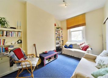 Thumbnail 1 bedroom flat to rent in Maygrove Road, London