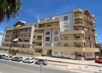 Thumbnail 2 bed apartment for sale in Bpa3085, Lagos, Portugal