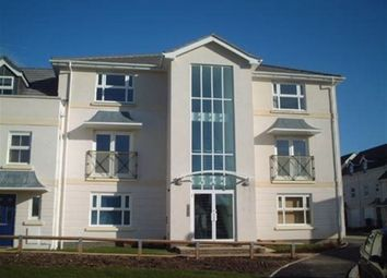 Thumbnail 2 bed flat to rent in Alstone Mews, Cheltenham