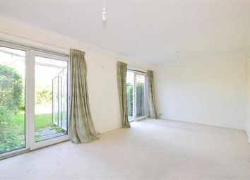 3 bed terraced house for sale in Somerstown, Chichester, West Sussex PO19