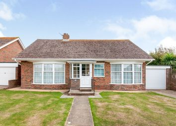 Lindfield Avenue, Seaford BN25. 3 bed detached house