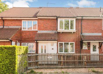 Felton Close, Broxbourne EN10. 2 bed property