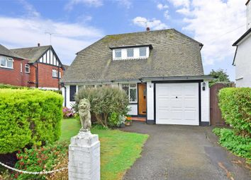 Thumbnail 2 bed detached house for sale in Broadmark Avenue, Rustington, West Sussex