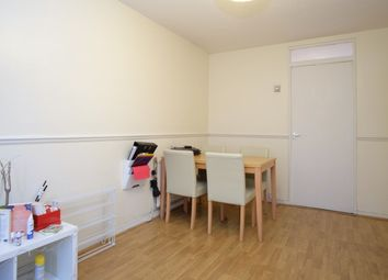 Thumbnail 1 bed terraced house to rent in Alnwick Road, London