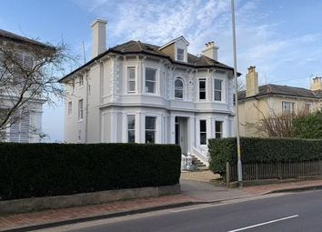 Lansdowne Road, Tunbridge Wells, Kent TN1. 1 bed flat for sale