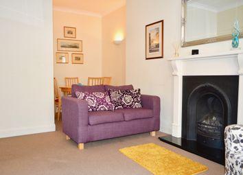 1 bed flat to rent in Causewayside, Edinburgh EH9
