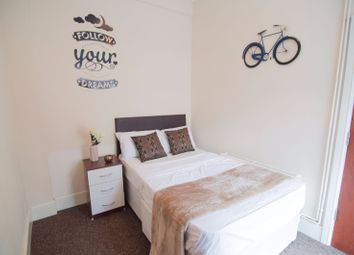 Thumbnail 3 bed shared accommodation to rent in Victoria Street, Hartshill, Stoke On Trent