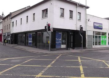 Thumbnail Retail premises to let in 16 /18 Princes Street, Perth
