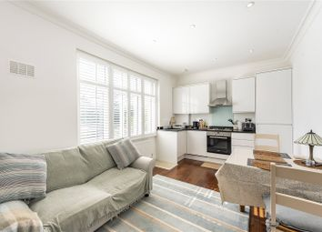 Thumbnail 1 bed flat for sale in Athenaeum Road, Whetstone
