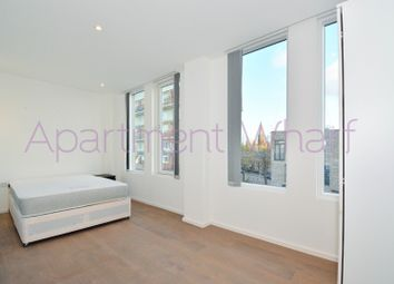 Room to rent in Canterbury House, Canterbury Road, Kilburn Park NW6