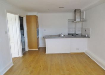 Thumbnail 1 bed flat to rent in Marine Parade, Brighton