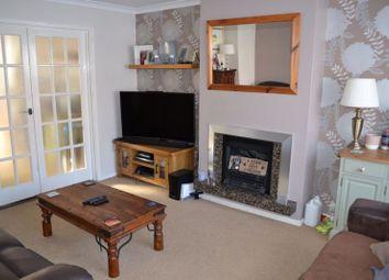 3 bed semi-detached house for sale in Willow Lea, Tonbridge TN10