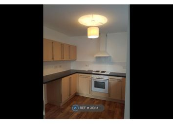 Thumbnail 2 bed flat to rent in Kiln Avenue, Mirfield
