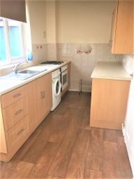 Thumbnail 3 bed terraced house to rent in Blake Avenue, Upney / Barking
