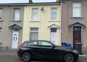 Property To Rent In Nant Celyn Close Pontnewydd Cwmbran Np44