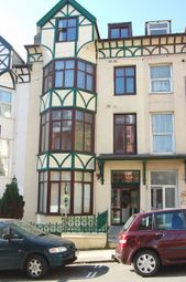 Thumbnail 2 bed flat to rent in Empress Drive, Douglas, Isle Of Man