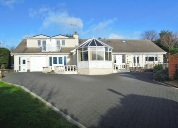 Thumbnail 7 bed detached house for sale in St Olaves Close, Ramsey