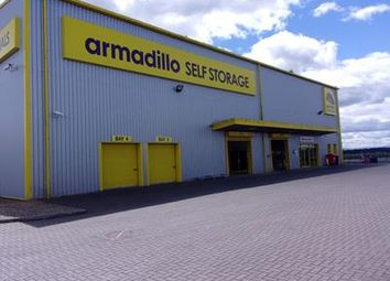 Warehouse to let in Armadillo Self Storage Stockton South, Unit B, Allison Avenue, Thornaby Industrial Estate, Stockton-On-Tees, North Yorkshire TS17