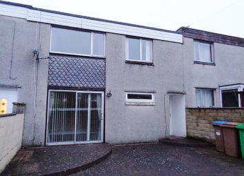 Thumbnail 2 bed detached house to rent in Dunbar Court, Glenrothes