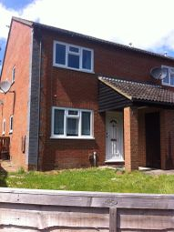 Thumbnail 1 bed semi-detached house to rent in Spindle Court, High Wycombe