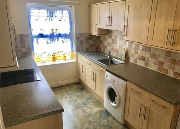 Thumbnail 1 bed flat to rent in White House Court, Hockliffe Street, Leighton Buzzard